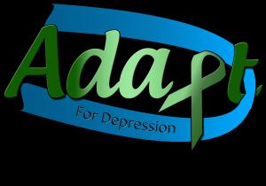 adaptNOtext