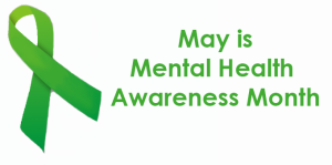 May Mental Health Month Slideshow Final_0